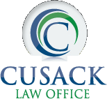 Cusack Law Office - Beavercreek Ohio